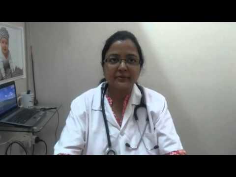 Irregular menses(Periods)-Reasons,diagnosis & treatment(In Hindi)