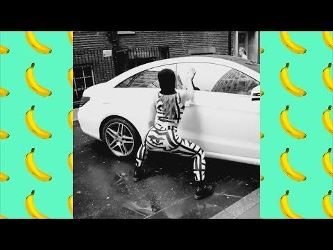 Xxx Mp4 Подборка Twerk Girls In Instagram 3gp Sex