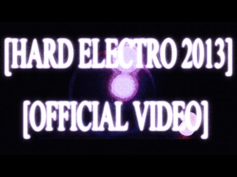 ♪ ♫ [HARD ELECTRO 2013] [OFFICIAL VIDEO] MIX (with free running/Parkour) New Version!