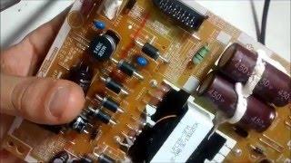 Como Soldar e Desoldar Componentes eletrônicos