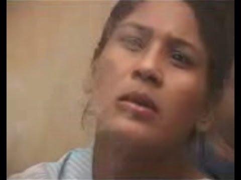15 Men Raped A Women - Call Girl Hira Mandi Lahore Prostitute
