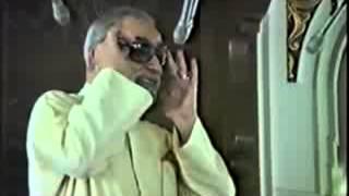 Quranv00892 تفسير سورة الحديد الشيخ ياسين رشدى