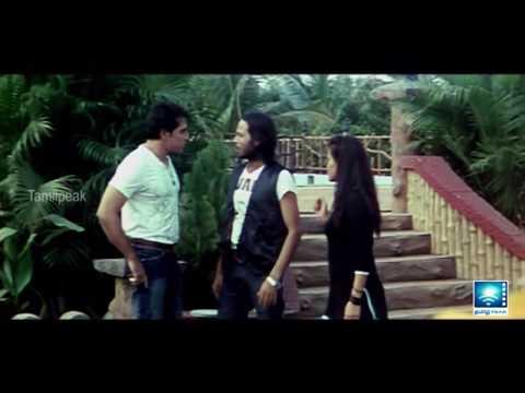 Xxx Mp4 Tamil Cinema Manju Manusla Mahesh Full Length Romantic Comedy Movie 3gp Sex