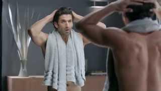 Set Wet   Sada Sexy Raho Indian Ad