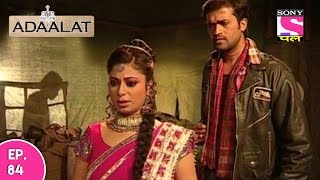 Adaalat - अदालत - Maut Ka Kuvaa - Episode 84 - 16th December, 2016