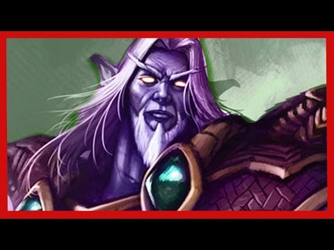 The Forbidden Druid Form World of Warcraft Lore ,Download Play Online