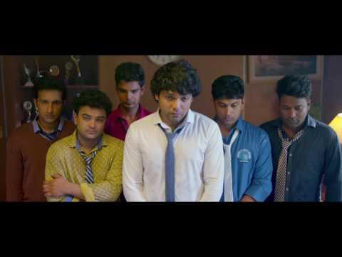 Xxx Mp4 Thirboki Jeevana Kirik Party Kannada Video Song Full HD 3gp Sex