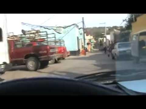 CHIAUTLA DE TAPIA 2014