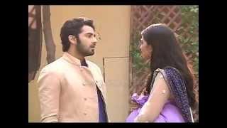 Ek Veer Ki Ardaas-Veera: Must Watch Full Episode 26th January 2015