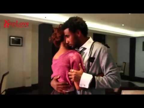 Xxx Mp4 Best Ethiopian Movie Bihones 3gp Sex