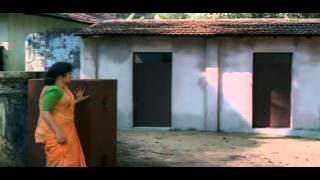 Manichithrathazhu with english subtitles