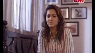 Kothopokothon Full Video Song  Apurbo  Mithila  Tahsan