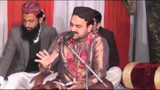 Geet AAqa Day Gaya Ker Tarey Dukh Muk Jawen Farooq Alvi Sultani