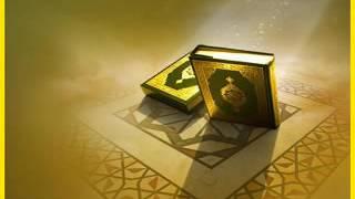 محمد صديق المنشاوي   سورة الصافات