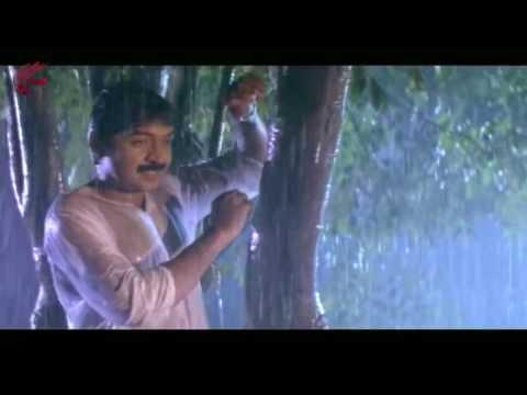 Jallu Ammo Jallu Video Song || Papakosam  Movie  || Rajasekhar, Shobana, Shamili ||MovieTimeCinema