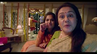 SBI NRI Banking ad- series by DDB Mudra West. Episode- 3