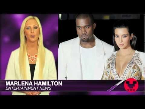Xxx Mp4 Kim Kardashian Buys Lamborghini For Kanye S Birthday 3gp Sex
