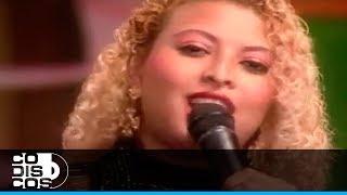 Todo Daría Por Ti, Patricia Teherán - Vídeo Oficial