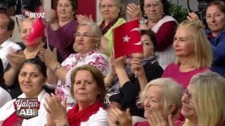 Yalçın Abi Beyaz TV - 19.05.2017