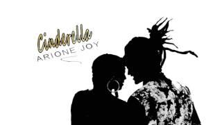 Cinderella - Arione Joy (Official audio) ©2M16