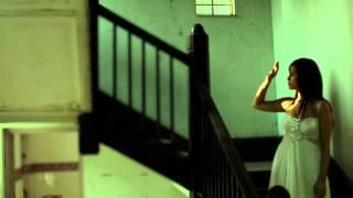 Suki Low - Terlalu Mencintaimu MTV (Official)