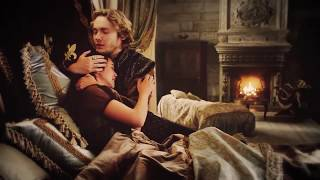 mary & francis { frary } | Dynasty