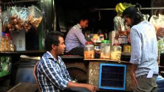 BD Short Film-