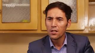 خریداری برای خانه - شبکه خنده - قسمت چهل و ششم / Shopping for Home - Shabake Khanda - Episode 46