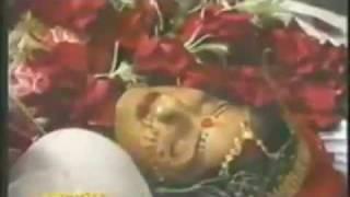 vishwatma song whe divya bharti died