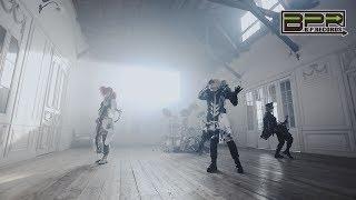 Royz「シンクロニシティ」MUSIC VIDEO