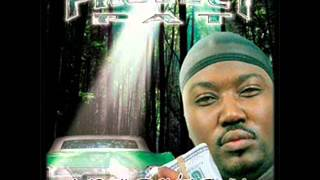 Project Pat- Blunt To My Lips Bass Boosted