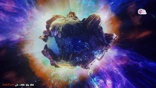6 وحوش حقيقية غامضة تم العثور عليها في الفضاء !!