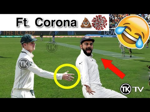 Xxx Mp4 Funniest HandShakes And High Five Fails In Cricket Ever Try Not To Laugh TK TV 3gp Sex