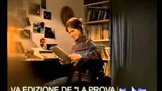 L'ispettore Derrick - Dove arriva l'amore (Die seltsame Sache Liebe) - 225/93
