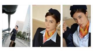 Anri Suzuki: 鈴木杏里 Japanese gravure idol, Anri Suzuki actress HD