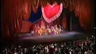 Barney Live in New York City Part 6