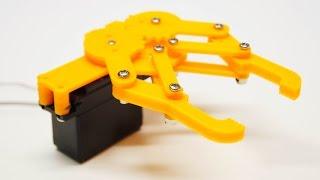 3 Awesome Ideas - 3D Print Life Hacks
