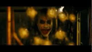 The Joker of Wasseypur Trailer