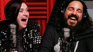The Final SourceFed Podcast