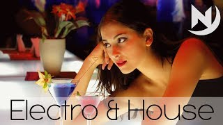 Best Electro & House Party Club Dance Mix 2017 | Hot Party Dance Music #47