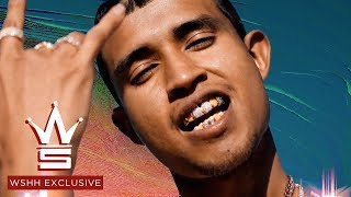 "Kap G ""Money Phone"" (WSHH Exclusive - Official Music Video)"