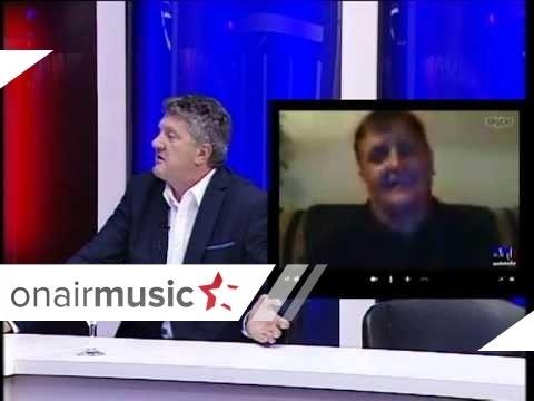 Intervistë e nxehtë me Nazim Bllaca Milaim Zeka Valon Maloku
