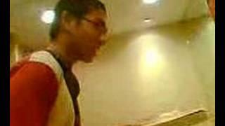 wang chen's confession to wan zi
