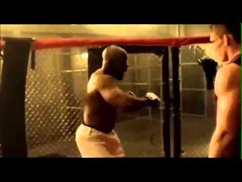 Xxx Mp4 NEVER BACK DOWN 2 MOTIVACION MMA AND UFC 3gp Sex