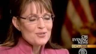 Sarah Mania! Sarah Palin's Greatest Hits