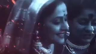 Julva Palna Palna Bal Shivajicha Dj Video VFX Song