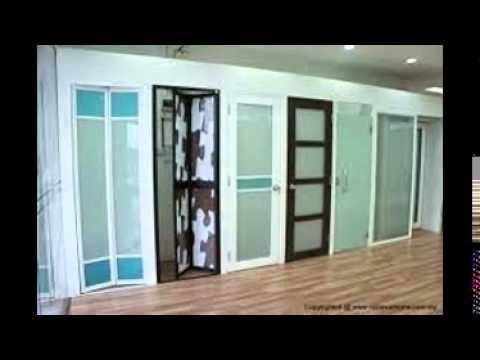 Xxx Mp4 Bathroom Doors 3gp Sex
