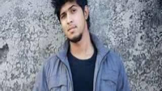 Chokhe Tomar By-Belal Khan