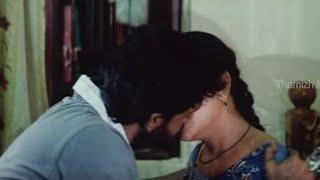 Anbulla Maanvizhiye Tamil Movie Part 10 | Sunil Bandeti, Nazir, Risha