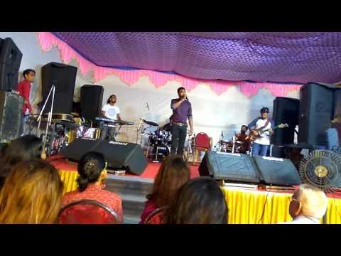 Xxx Mp4 Ayat Live By Sachin Kumar Valmiki Saregamapa2016 3gp Sex